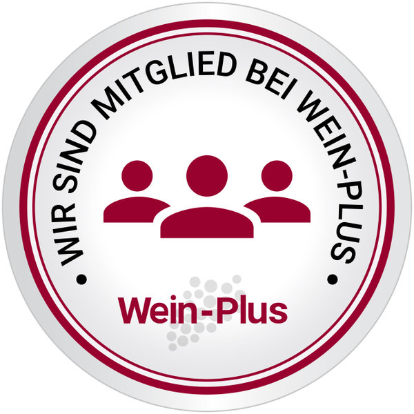 Member of Wein-Plus